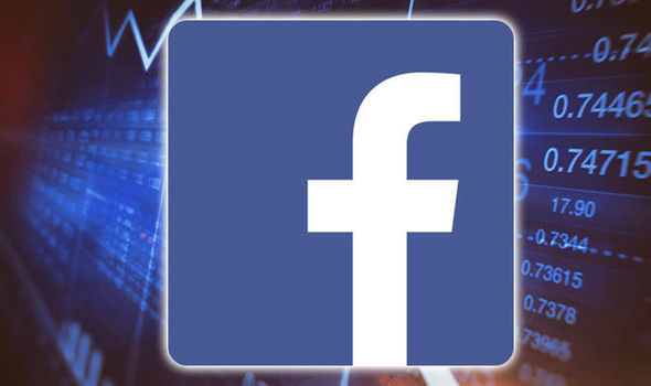 The Best Hacking Tool For Facebook Password